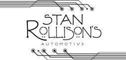 Stan Rollison's Automotive